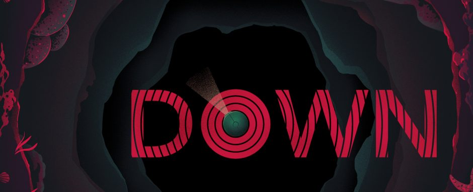 Down banner image